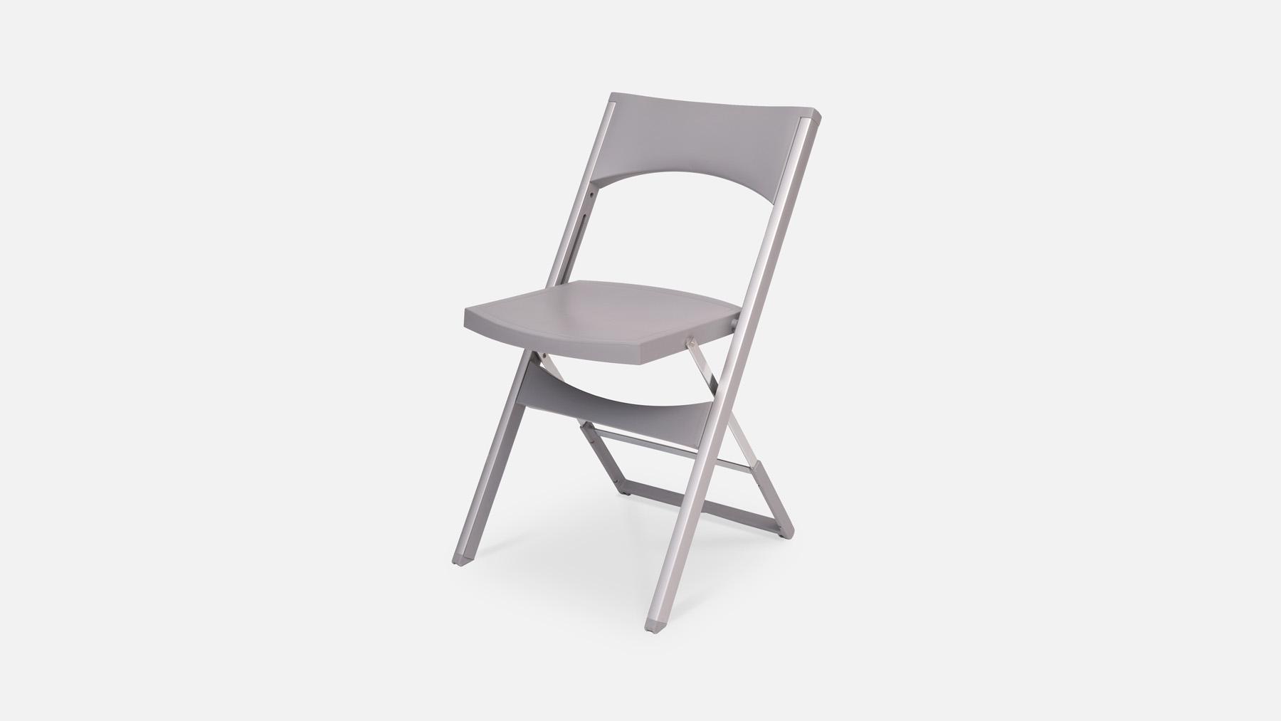 chairs-individual-shadows-grey-2