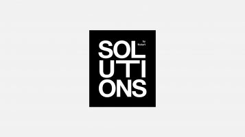 Solutions by Natart logo